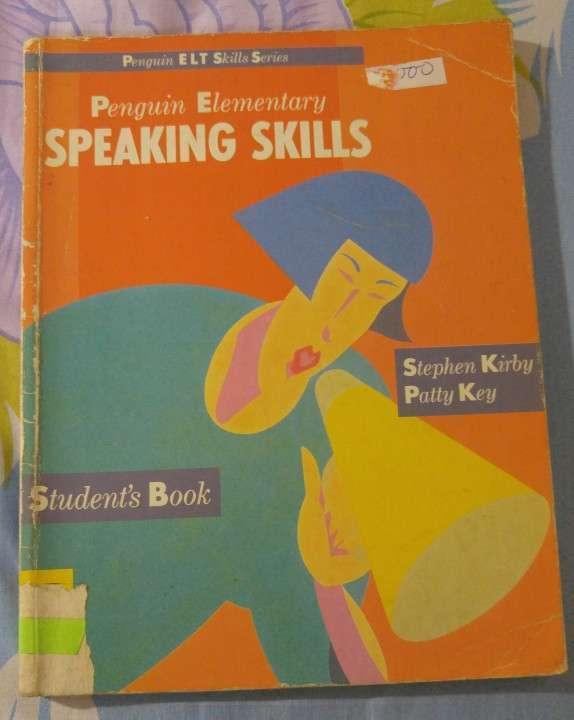 Libros inglés nivel intermedio avanzado - 11