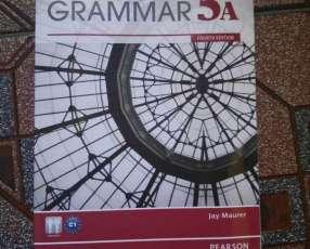 Libros de inglés
