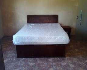 Dormitorios para universitarios