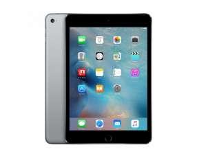 iPad mini 4 de 128 gb en caja con garantía