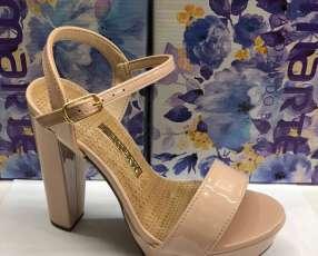 Zapato Calce 35