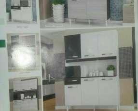 mueble de cocina de cocina en Paraguay, resultados de búsqueda en ...