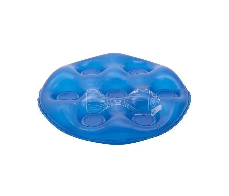 Almohada en gel ortopédica - 2