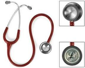 Estetoscopio Littmann