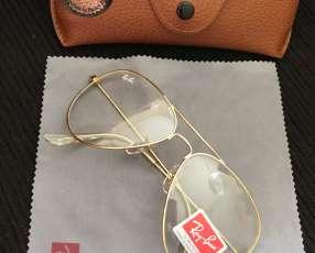 lentes ray ban en paraguay
