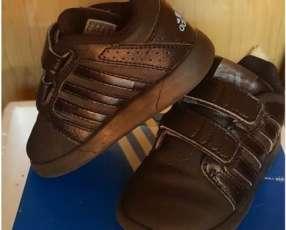 Champion Adidas para niños