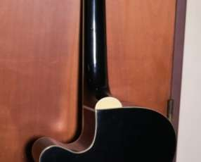 Guitarra Acustica Freeman