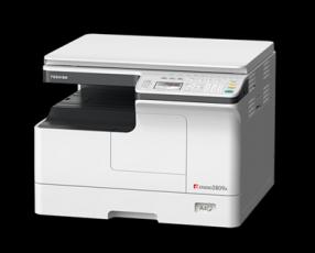 Fotocopiadora Toshiba E-STUDIO 2309A (A3)