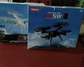 Drone Syma X5sw original