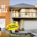 Central de alarma hogar comercio - 0