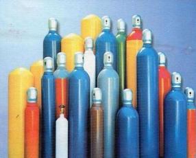 Tubos de oxígeno Alquiler