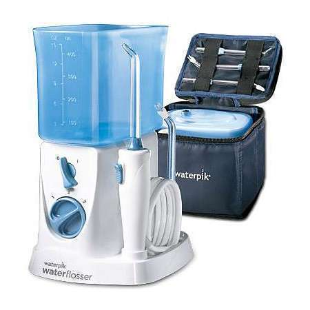 Waterpik WP-300 Higiene Bucal