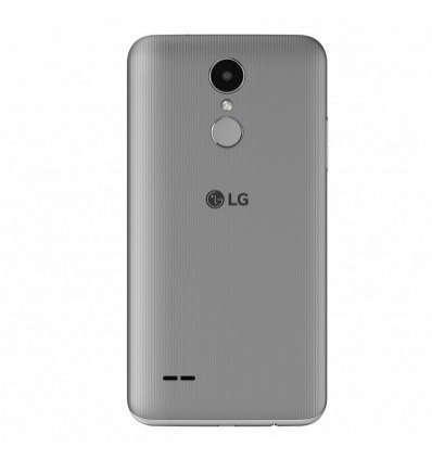 LG K4 2017 - 3