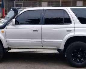 Toyota Hilux Surf 1996 Diesel