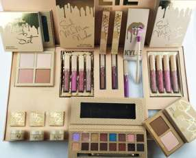Set Kylie