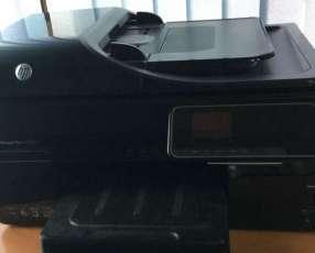 Impresora Todo-en-Uno HP Officejet Pro 8500