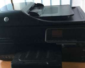 Impresora todo en uno HP Officejet Pro 8500