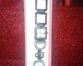 Reloj Dolce & Gabana