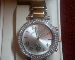 Reloj para dama Polo