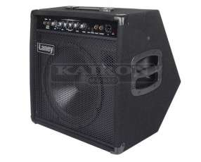 Amplificador de Bajo - Laney RB3