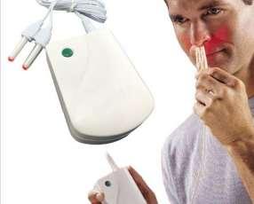 Aliviador de alergia