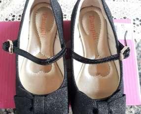 Zapato Pampili