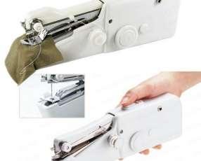Máquina de coser Portátil a pilas
