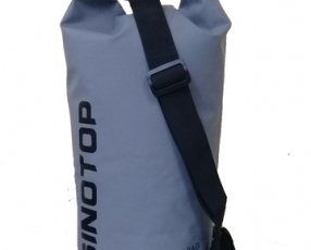 Bolso impermeable sinotop 10 lts.