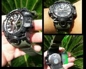 Reloj SMAEL 51 MM