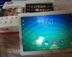 Tablet Kolke pantalla HD 10.1 pulgadas