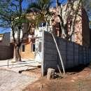 Murallas de hormigón armado prefabricado - 6