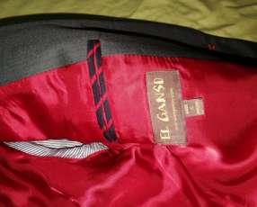 Sacos de gran elegancia