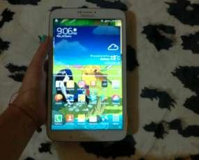 Samsung Tab 3 de 8 pulgadas