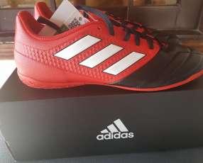 Calzado Adidas ACE 17.4 IN Soccer