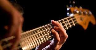 Cursos de instrumentos