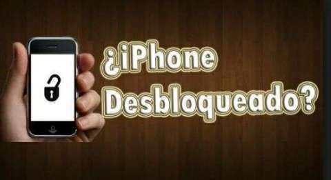 Desbloqueo de iPhone - 2