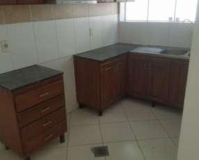 Duplex en lambare en excelentes condiciones!