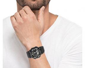 Reloj Casio AEQ-110W Original Nuevo En Caja (Delivery Gratis