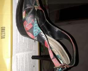 Zapato Arezzo calce 36