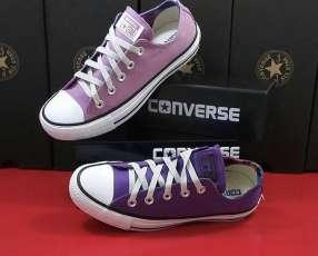 Converse Originales