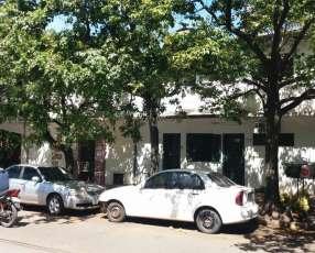 Departamento en San Vicente