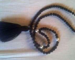 Komboskini cordón de Oración Cristiano Ortodoxo