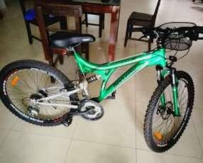 Bicicleta Caloi nueva