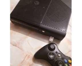 Xbox 360 desbloqueado con rgh y más de 40 juegos