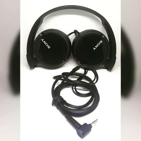 Auricular Sony - 0