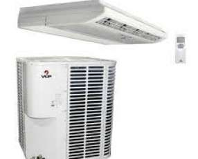 Acondicionador de aire Goodweather de 36.000 btu