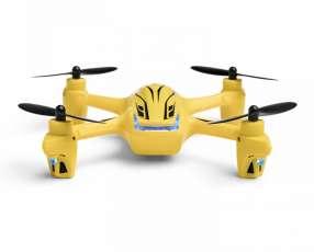 Dron sin cámara para juego