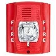 PCI protección contra incendios detectores de humo calor - 2
