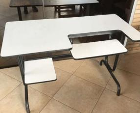 Muebles Para Oficina En Paraguay Hendyla Com