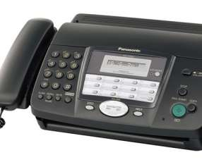 Mantenimiento de teléfonos en general